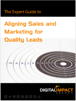 Sales-Marketing-Quality-Leads.png